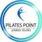 Pilates Point